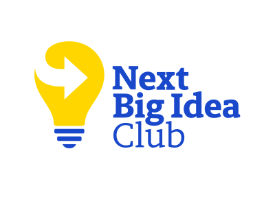 Next Big Idea Club: Park & Fine Authors Nominated