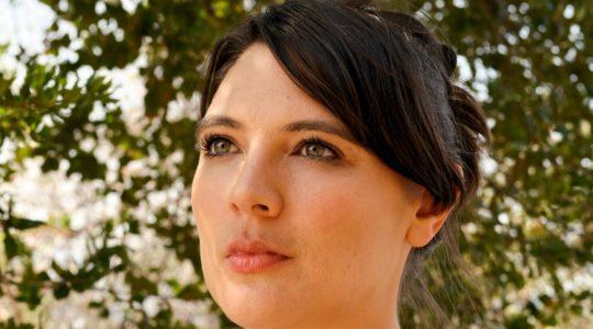 NYT Profiles Taylor Jenkins Reid